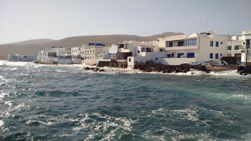 Haus am Meer-1