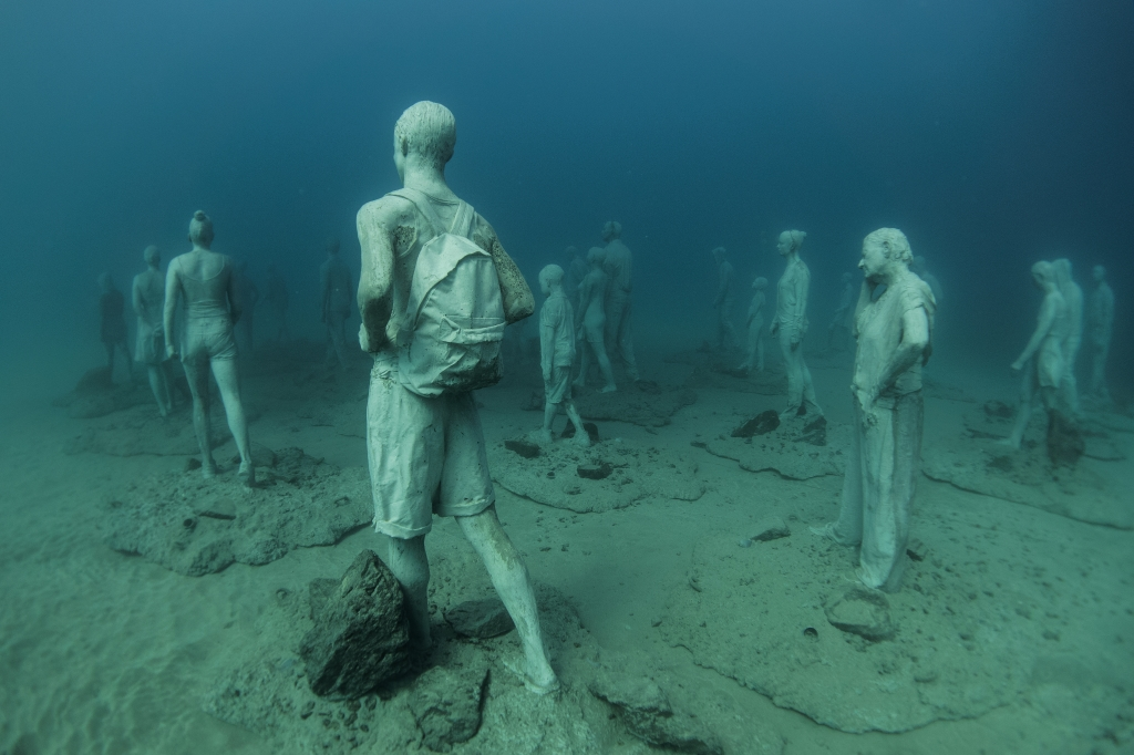 jason_decaires_taylor_sculpture-02585_jason-decaires-taylor_sculpture