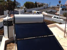 MEN AT WORK Solaranlagen 2