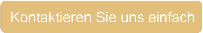 Inselscout - Kontaktieren Sie uns einfach