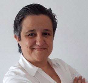 Alicia Martín Borreguero Rechtsanwaltskanzlei ABOGADAS LANCELOT